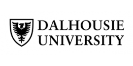 dalhousie university logo 1565025596