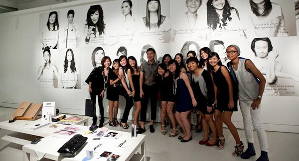 LASALLE-COLLEGE-OF-THE ARTS-1_resize.jpg